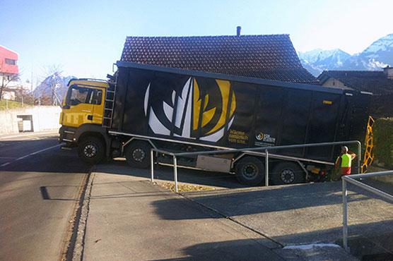 Holzschnitzelpumpe_Lastwagen21